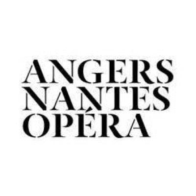 Angers-Nantes-Opera