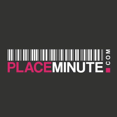 Avatar-Placeminute
