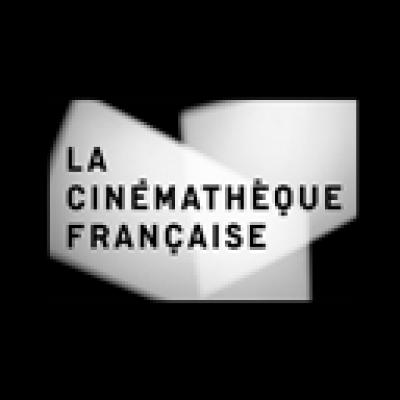 Avatar-cinematheque1