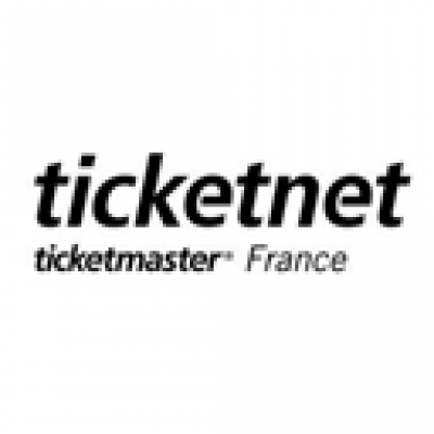 Avatar-ticketmaster