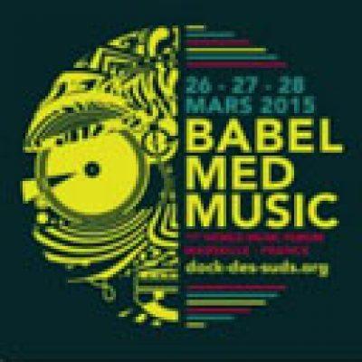 BabelMed