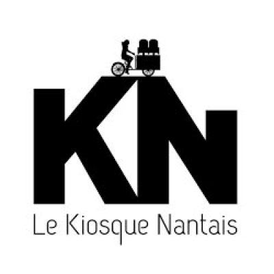 Kiosque-Nantais