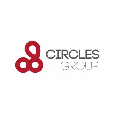 Logo-Circles-Group