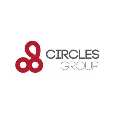 Logo-Circles-Group