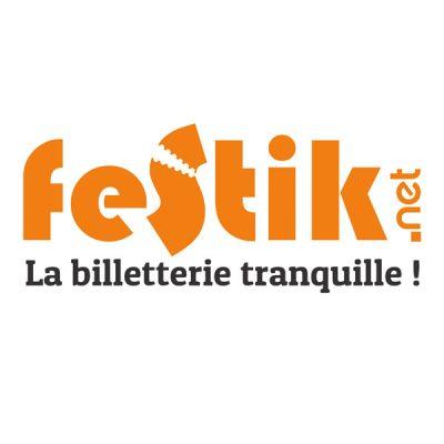 Logo-Festik