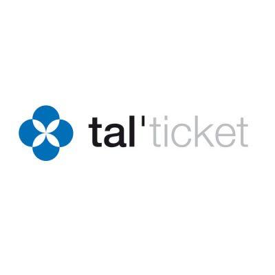 Logo-TalTicket