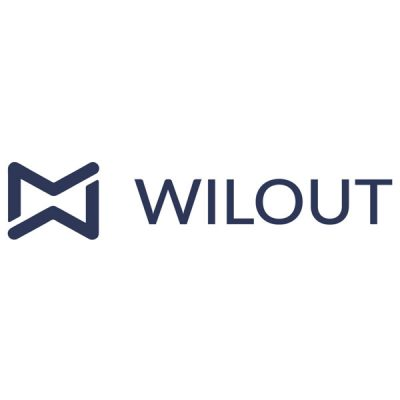 Logo-Wilout