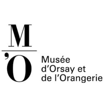 Musee-Orsay-Orangerie