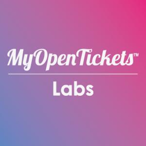 MyOpenTickets-Labs