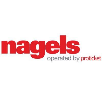 Nagels-Proticket