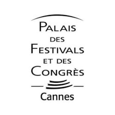 Palais-Festivals-Cannes
