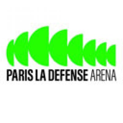 ParisLaDefenseArena