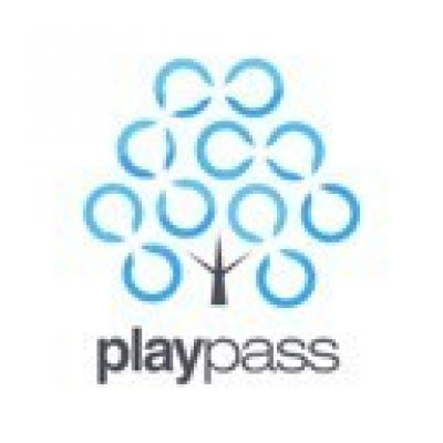 PlayPass