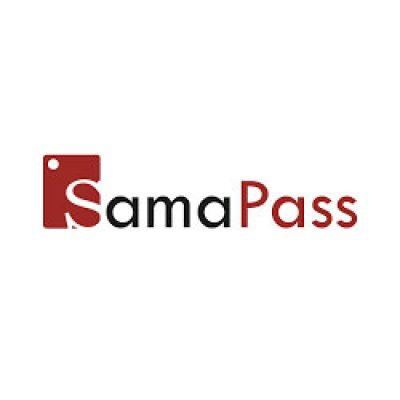 Samapass