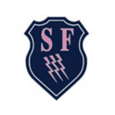 StadeFrancaisParis