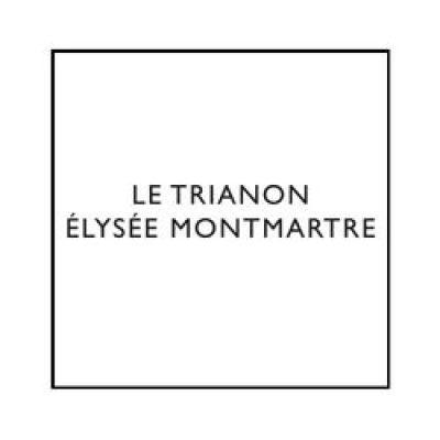 Trianon-Elysee-Montmartre