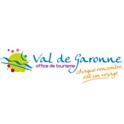 Val-garonne