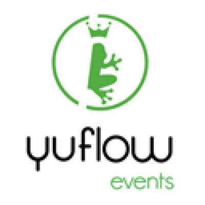 Yuflow-events