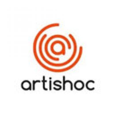 artishoc