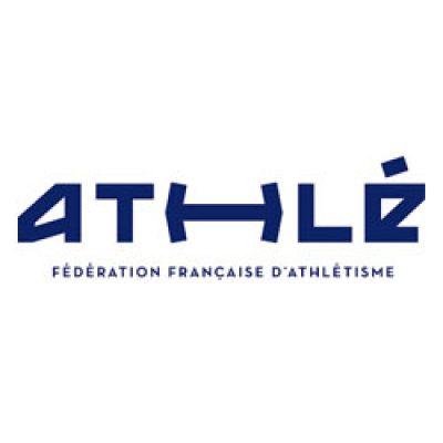 athle-ffa