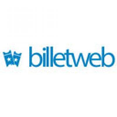 billetweb