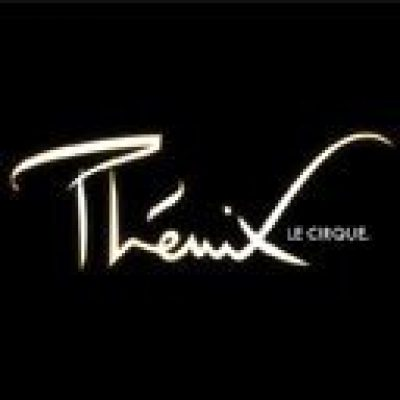 cirque-phenix