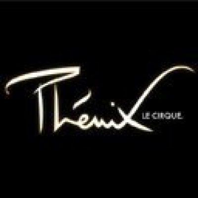 cirque-phenix