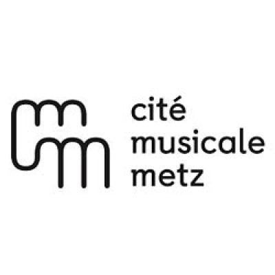 cite-musicale-metz