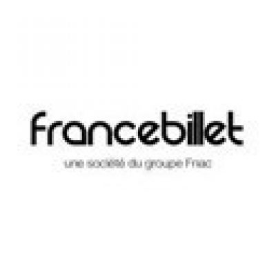francebillet1