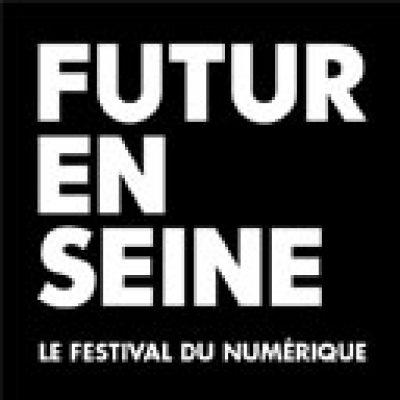 futur-en-seine