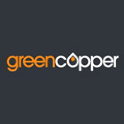 greencopper