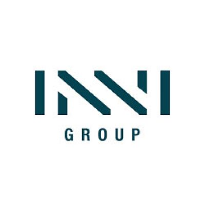 inni-group