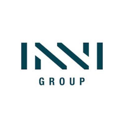 inni-group