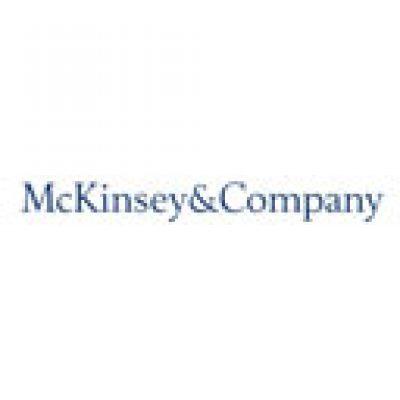 mckinsey-cie