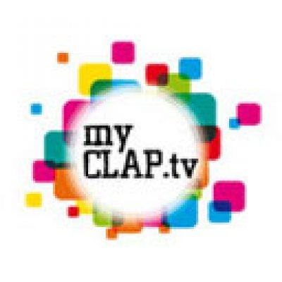 myclap