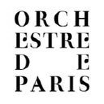 orchestredeparis1