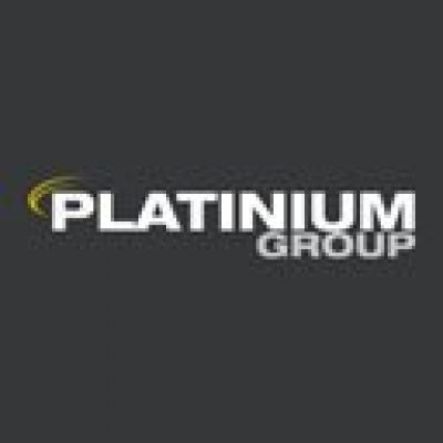platinium-group