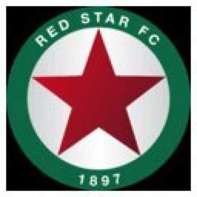 red-star-1897