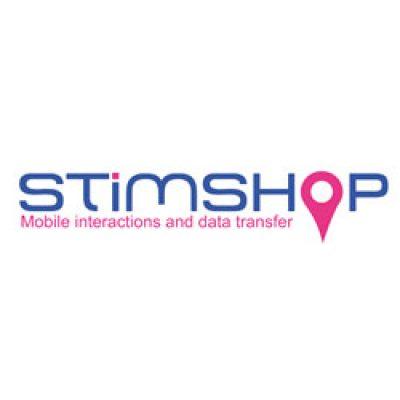 stimshop