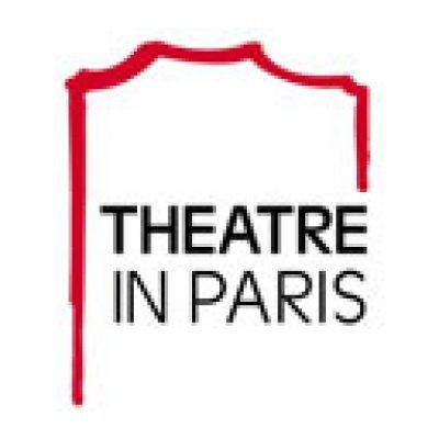 theatre-in-paris