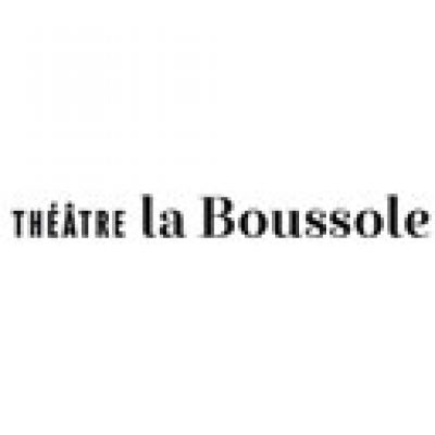 theatre-la-boussole