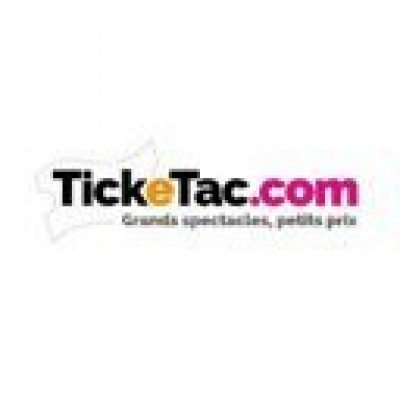 ticketac1