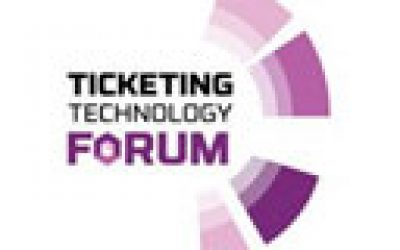 ticketingtechforum