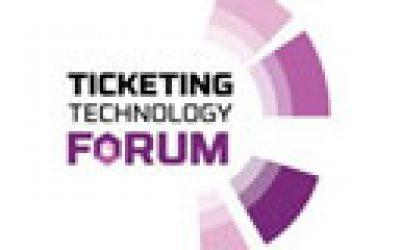 ticketingtechforum