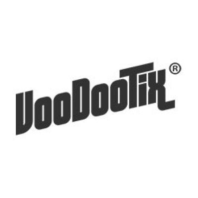 voodootix